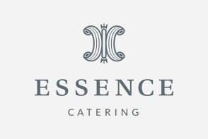 Essence Catering Logo